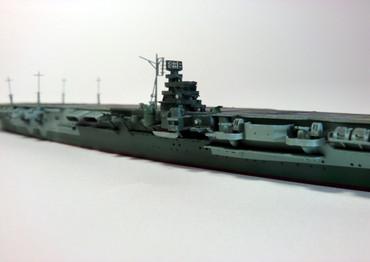 Zuikaku1944a