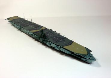 Zuikaku1944c