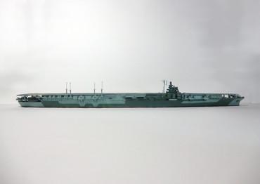 Zuikaku1944e
